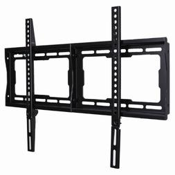"""VideoSecu Low Profile TV Wall Mount Bracket for Most 32"""" - 7"""