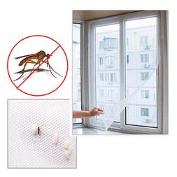 Anti Mosquito Net For <font><b>Kitchen</b></font> Window Net