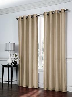Regal Home Collections Artisan 54-Inch Wide X 84-Inch Long F