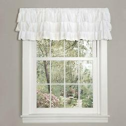 Lush Decor Belle Valance