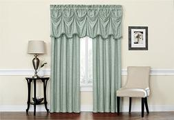 Regal Home Collections Bellini 50-Inch by 20-Inch Woven Jacq