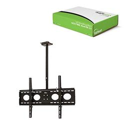 NavePoint Ceiling Mount Bracket With 360 Tilt And Swivel For