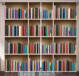 Classroom Decoration Colorful Books Library Bookworm Decorat