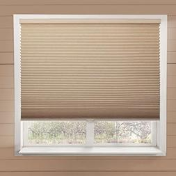 Chicology Cordless Cellular Shades / window blind fabric sin