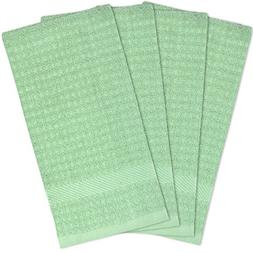DII 100% Cotton, Ultra Absorbent, Heavy Duty, Drying & Clean