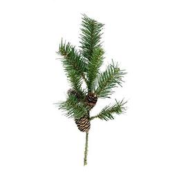 dakota red pine artificial christmas