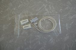 Hunter Douglas Duette Pull Cord Tassel Repair Kit