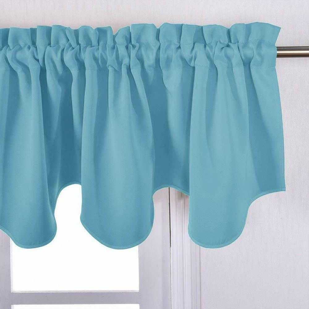"""Panels Blackout Curtains 52"""" By"""