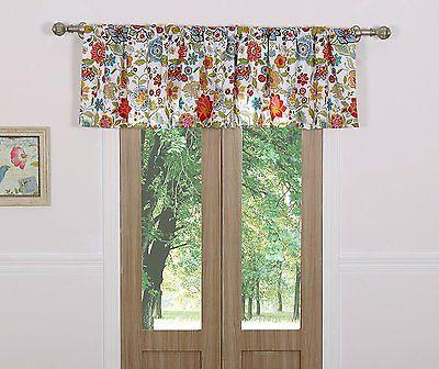 Astoria White Valance