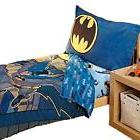 bedding set toddler crib boys