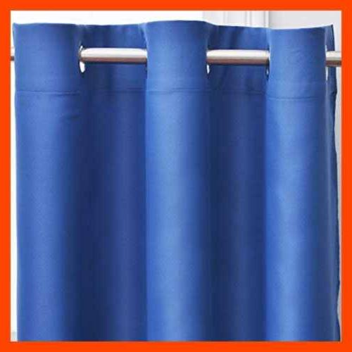 Blackout Curtains Tailored Kitchen Grom