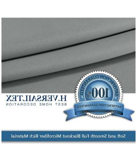 Long Wider Insulated Panel Divider