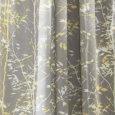 Lush Decor Curtain