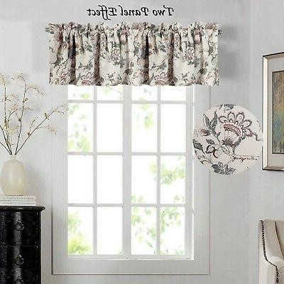 H.VERSAILTEX Energy Valances Matching with Panels