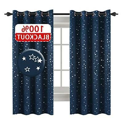 h versailtex full blackout thermal insulated curtain
