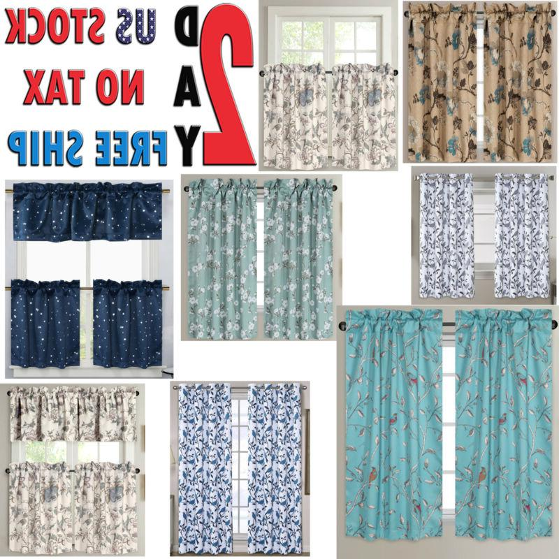 h versailtex grommet top curtains breathable airy