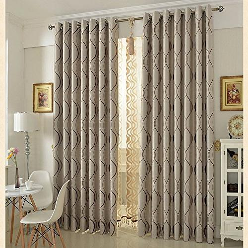 extra wide curtains drapes