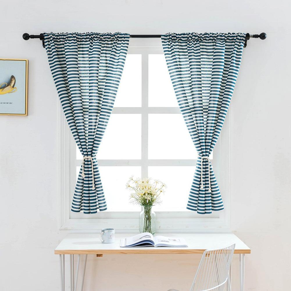 Newly Household <font><b>Curtains</b></font> Room Darkening Window Blackout <font><b>Curtains</b></font> Balcony