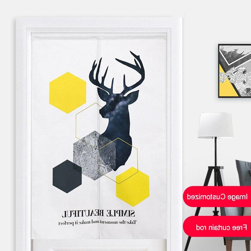 nordic abstraction font b gold b font