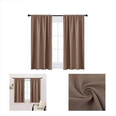 panels pony dance kitchen curtains short thermal