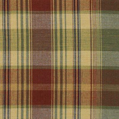 saffron country curtain tiers