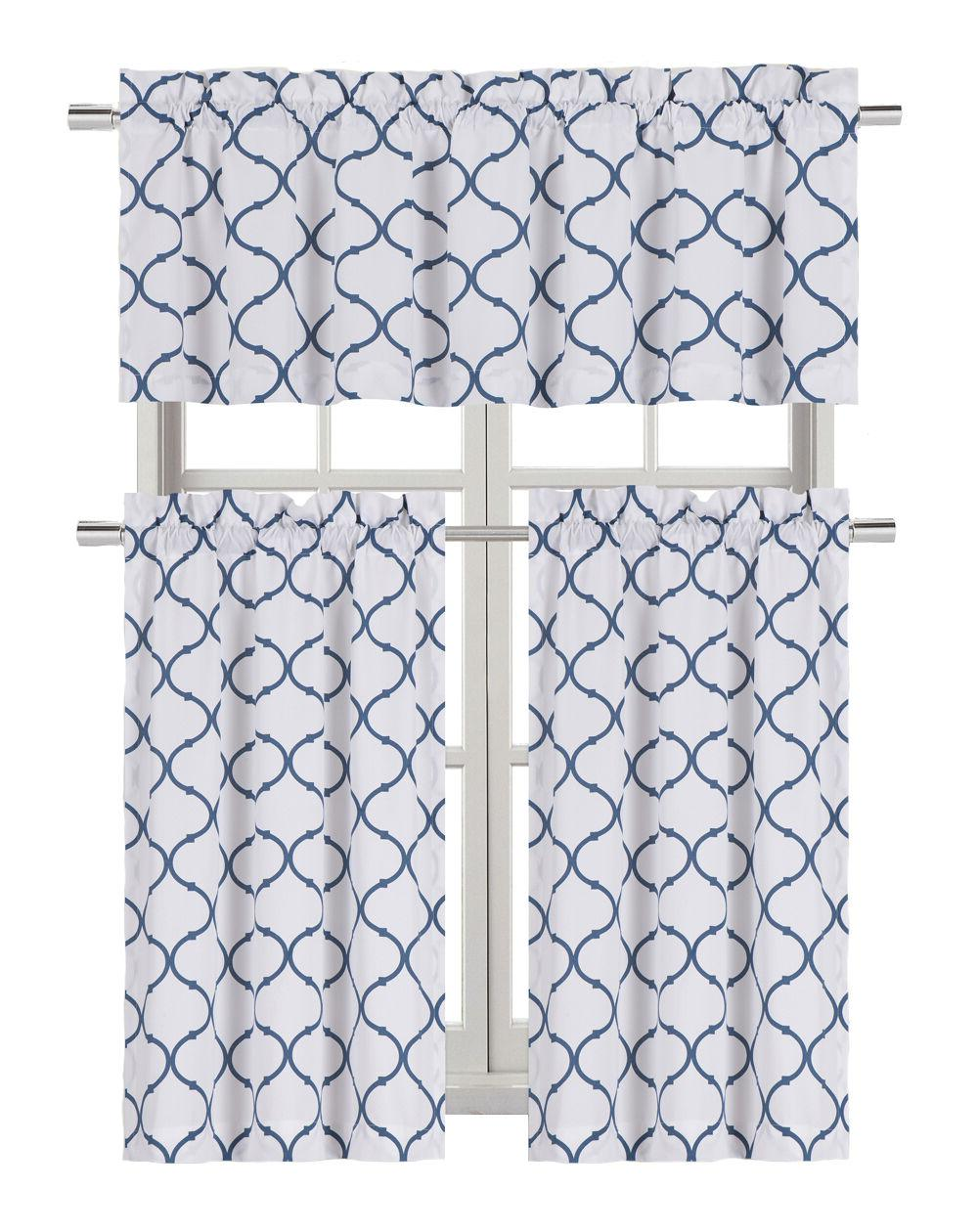 Regal Trellis Kitchen - Assorted