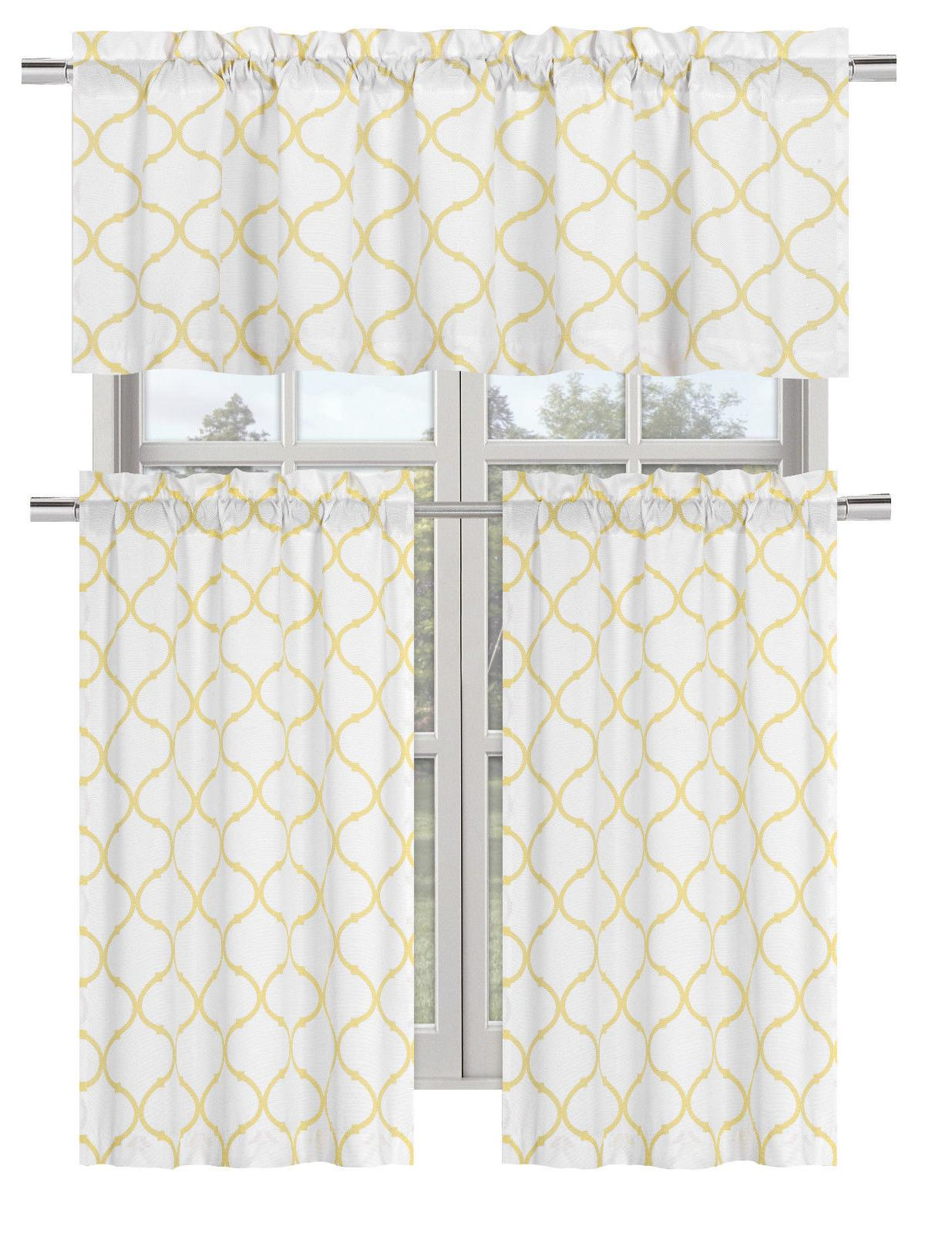 Regal Home Trellis Kitchen -