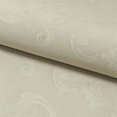 IYUEGO Classic Solid Room Grommet Top Curtain Drapery
