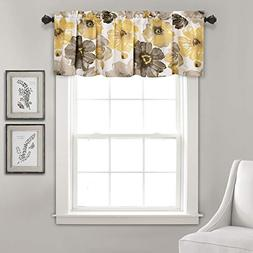 Lush Decor Leah Valance