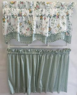 Mary Gingham