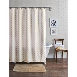 Better Home And Gardens Kitchen Curtains