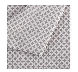 Home Expressions By JCP Microfiber Sheet Set Size Twin - Clo