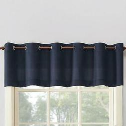 No. 918 Montego Window Treatments