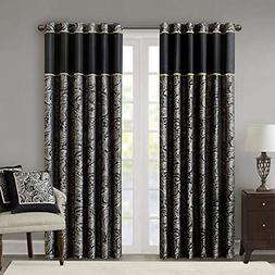 Madison Park Kitchen Curtains Kitchencurtains