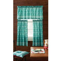 The Pioneer Woman Kitchen Curtains Kitchencurtains