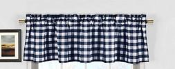 lovemyfabric Poly Cotton Gingham Checkered Plaid Design Kitc