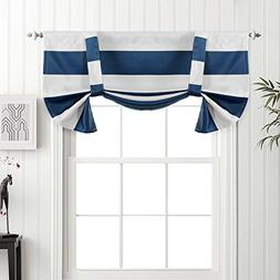 Turquoize Valances for Window Kitchen Valances Small Window