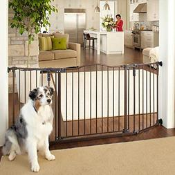 """North States Pet Industries Windsor Gate, 38-71"""""""